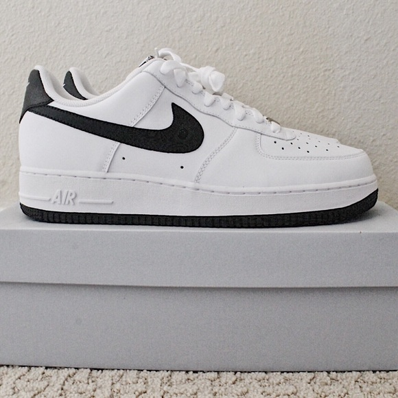 nike air force 1 mens size 11